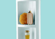 Seria Objects-Holder