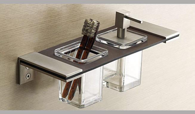accesorii inox baie Obiecte sanitare   Baterii baie   Baterii bucatarie   Baterii  accesorii inox baie